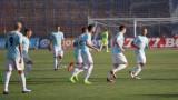 Временният треньор на Дунав: В отбора има напрежение