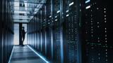 България се превръща в европейски център със суперкомпютри