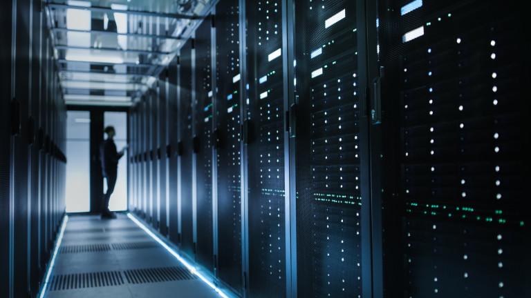 Обвиненият за хакерската атака към НАП: Не аз пробих системата