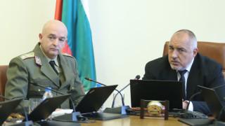 15 от лекуваните българи пребориха коронавируса; Само фирми с изрядна кредитна история ще ползват държавната помощ