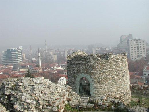 Българите в Македония си искат езика