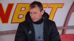 Бумал и един от чужденците отпадат от сметките на Белчев за мача с Ботев