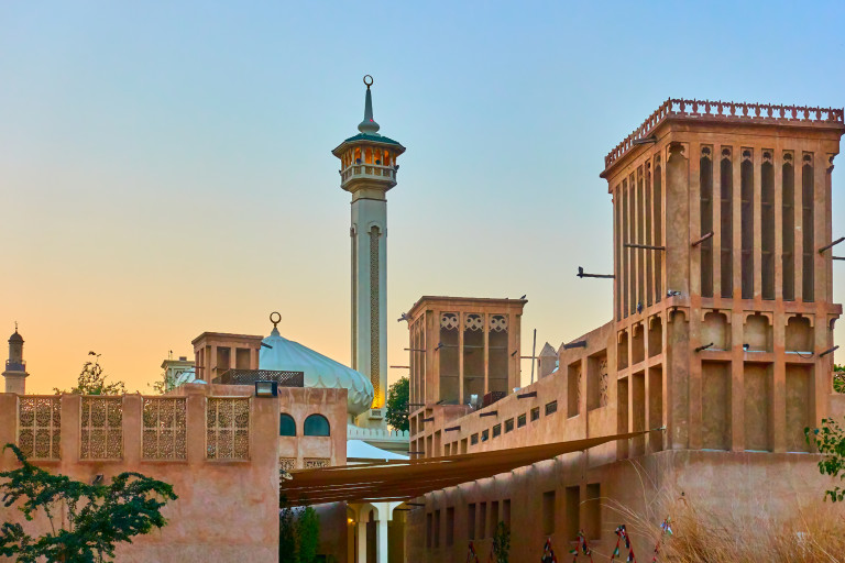 Ал-Фахиди