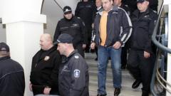 3 доживотни присъди и 36 г. затвор за Килърите