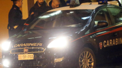 В Италия разкриха неонацистки заговор