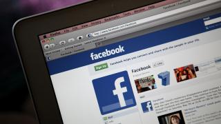 Facebook нехае за бойкота на знаменитостите и се фокусира върху малкия бизнес