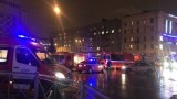 """""""Ислямска държава"""" пое отговорност за атаката в Санкт Петербург"""