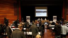 Кметът на Дуисбург готов да приема сирийци, ако връща българи и румънци