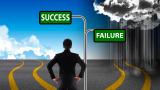 Няколко лъжи, с които спирате успеха си