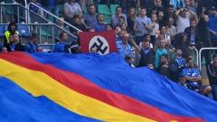 НКП призова истинските левскари да помагат, а не да пречат на клуба