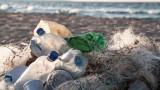 Мутирал ензим рециклира пластмаса