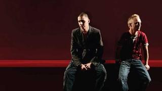 Shapeshifters представят новия си албум в София (видео)