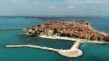 Българските туристи нe да могат да спасят сезона на Черноморието