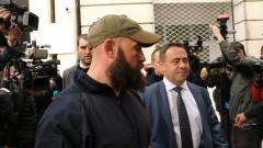 Зам.-министър Живков - в ареста заради Боклукгейт, отражението на COVID-кризата, напусна ни Кристо...