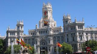 Нов тръст се опитва да съживи сринатия имотен пазар на Испания
