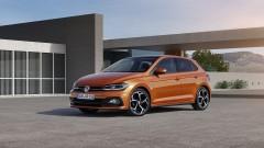 Volkswagen бетонира лидерството си в световен мащаб