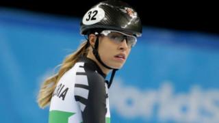 Катрин Маноилова: Моят отбор се представи блестящо