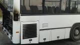 В Асеноградско всички автобуси ще са с климатик