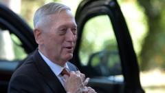 """САЩ: """"Ислямска държава"""" е близо до загуба, удвояваме дипломатите"""