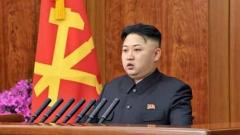 Засилваме сътрудничеството с КНДР в образованието, реши кабинетът