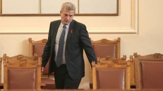 Москов преписал Здравната стратегия от Орешарски?