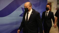 Израел обмисля да приема сертификати със Sputnik V от 15 ноември