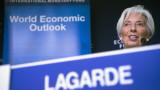 Брекзит без сделка и забавянето на Китай – основни фактори за свиване на световната икономика
