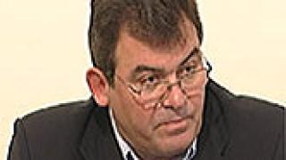 Комисията по досиетата не разкрила всички депутати агенти