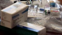 Все още няма противогрипни ваксини в аптеките