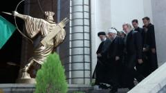 Иран наруши ядрената сделка с нови мерки