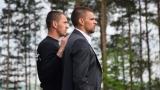 Вальо Илиев с остра критика към младите си футболисти