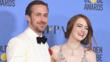 Гледай тук номинациите за Оскар (ВИДЕО)
