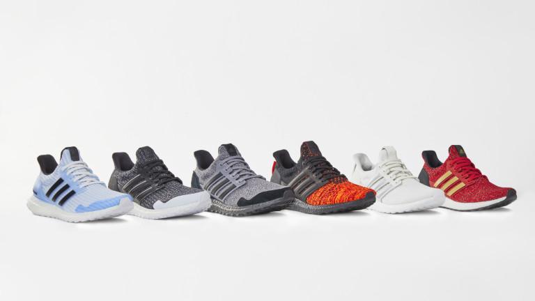 Adidas затваря двата си високотехнологични завода в Германия и САЩ