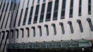 ОПЕК+ продължава преговори в понеделник