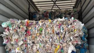 И служебното правителство има план за отпадъците до 2028 г.