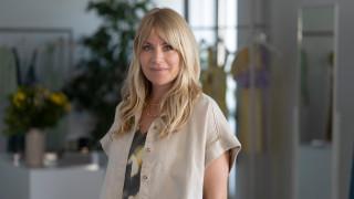 Минна Kарлберг е новият кънтри мениджър на H&M за региона