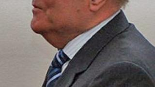 """Етем: """"Атака"""" и ГЕРБ искат да привлекат избирателя с анти-ДПС реторика"""