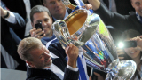 Абрамович лично преговаря за звезда от Ла Лига