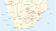 14 загинали и стотици ранени при влакова катастрофа в ЮАР