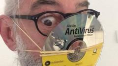 Най-безумните начини за предпазване от коронавирус