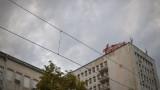 """Транспортираха Павел Васев в """"Пирогов"""""""