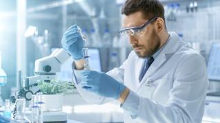 Годишната конференция на Bloomberg TV Bulgaria: Персонализираната медицина е следващата стъпка в сферата на биотехнологиите