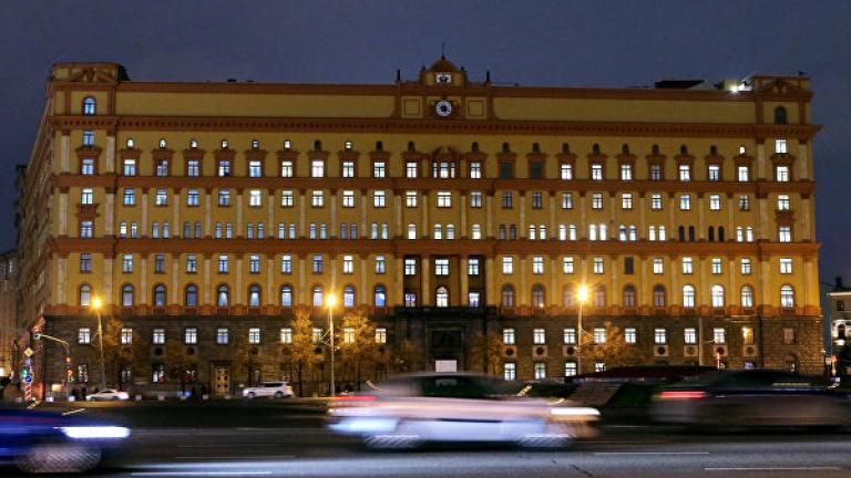 Около убийството на Хангошвили се разплитат още нишки, водещи към ФСБ