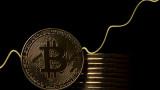 Bitcoin не е имал толкова голям месечен спад от 5 години