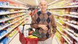 ЕК създаде обща методика за сравняване на качеството на храните в ЕС