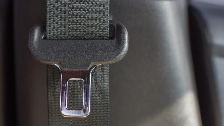 Резултат с изображение за автобус колани