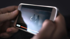 Как коронавирусът промени потреблението в интернет