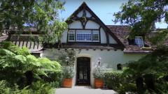 Бившето имение на Дженифър Анистън и Брад Пит беше продадено с огромна отстъпка в сделка за $32,5 млн.