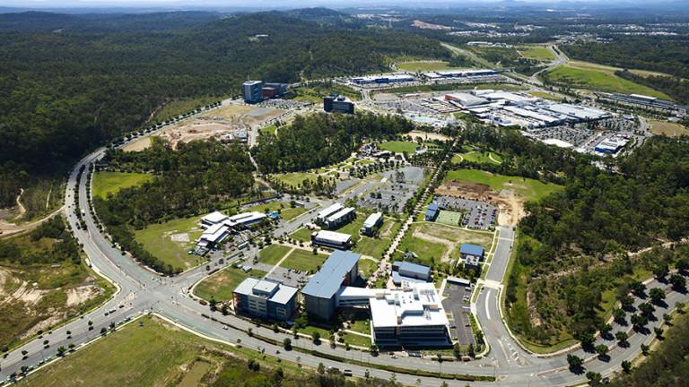 Проект за $68 милиарда превръща австралийски град в следващата Силициева долина