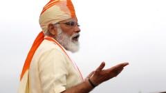 Индия има 250 държавни компании и иска да продаде повечето от тях до април
